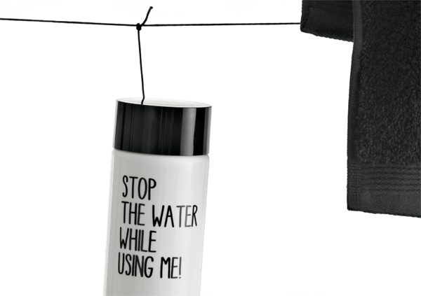 stop-the-water-001.jpg