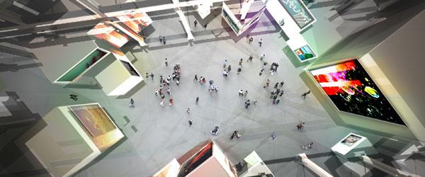 Pasini-Stazione-Futuro-web.jpg