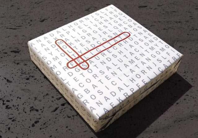 sopa-lletres-Ricard-ferrer-02.jpg