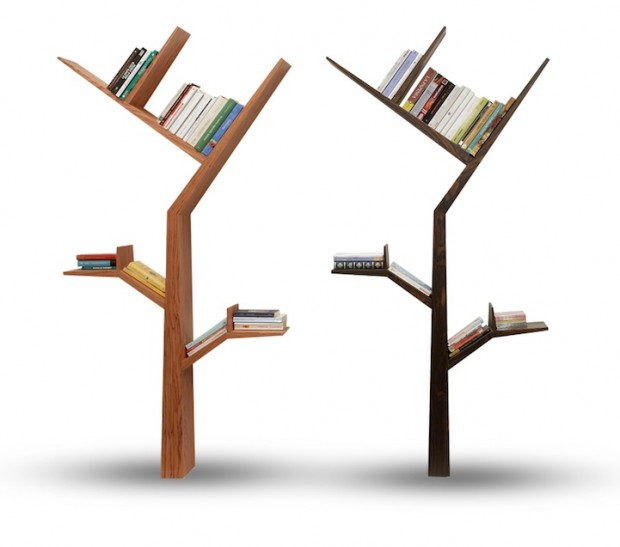 BookTree1-620x547.jpg