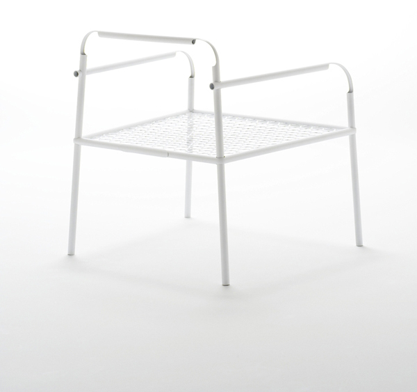 Nendo-bamboo-chair07b.jpg