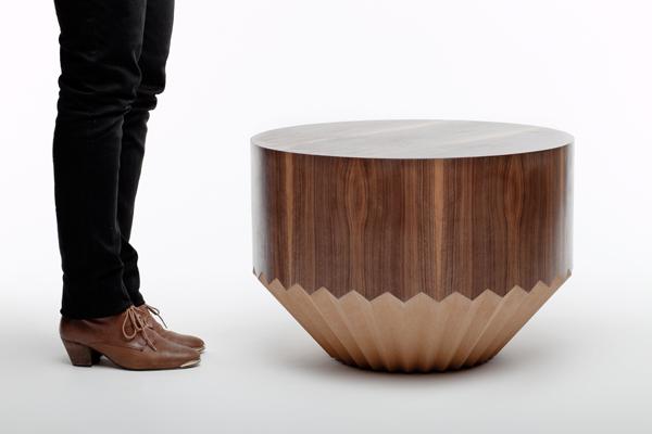 Nouvelle vague, nuevo diseño francés en Milán