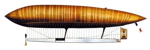 zeppelin2_009.jpg