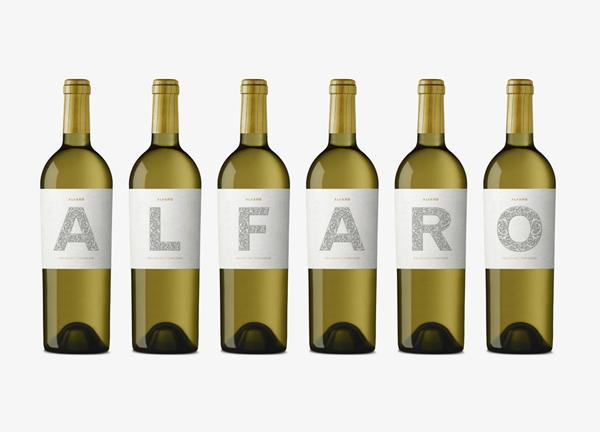 El vino, la etiqueta y el packaging según Dorian