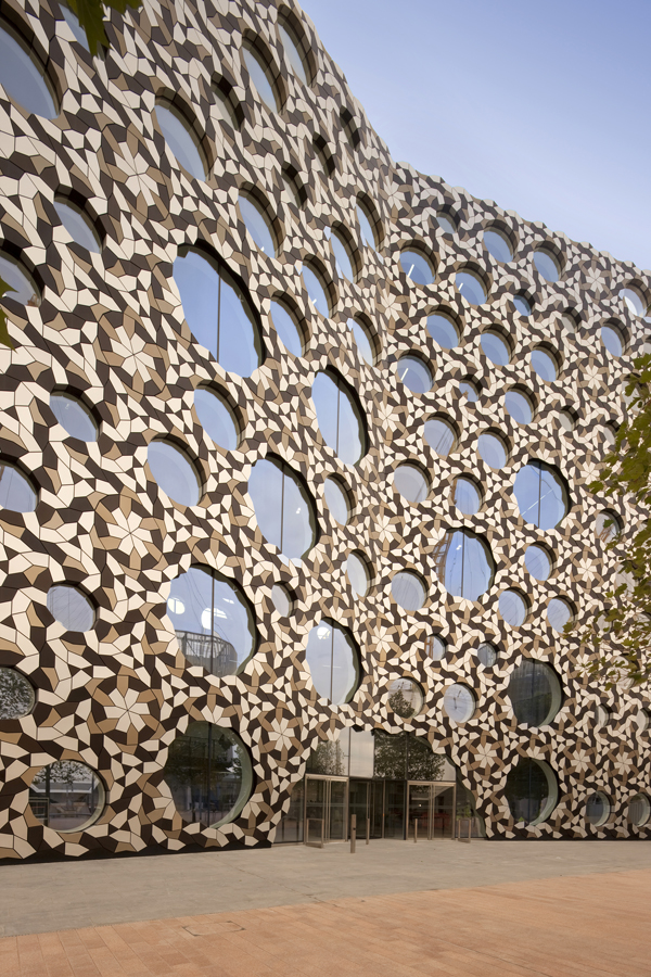 Ravensbourne_Entrance_1.jpg