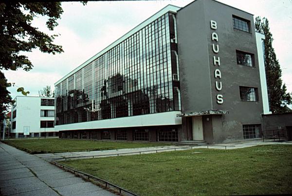 bauhaus-89472.jpg