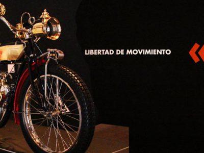 motos1a.jpg