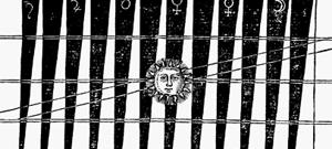 Giulio Giorello, las tinieblas y la nada