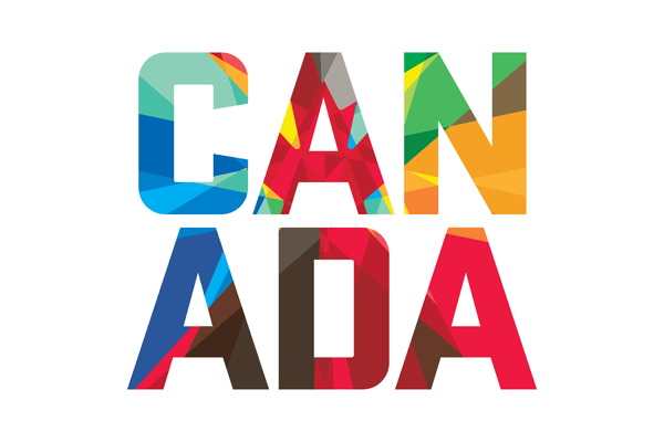 06_canada.png