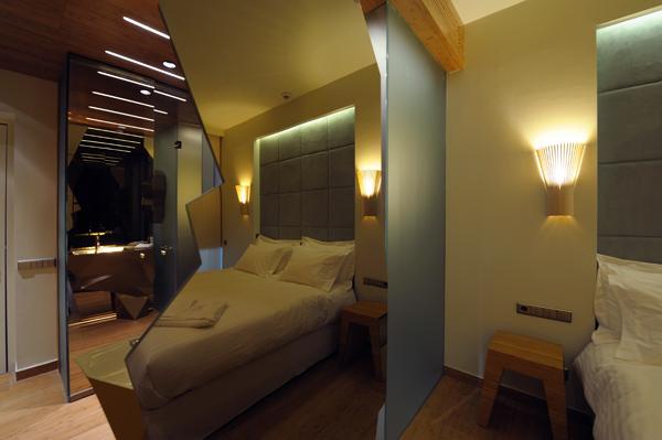 New-Hotel-04.jpg