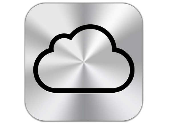 Estar en las nubes.