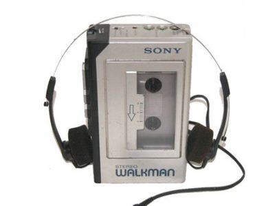 sony-walkman2.jpg