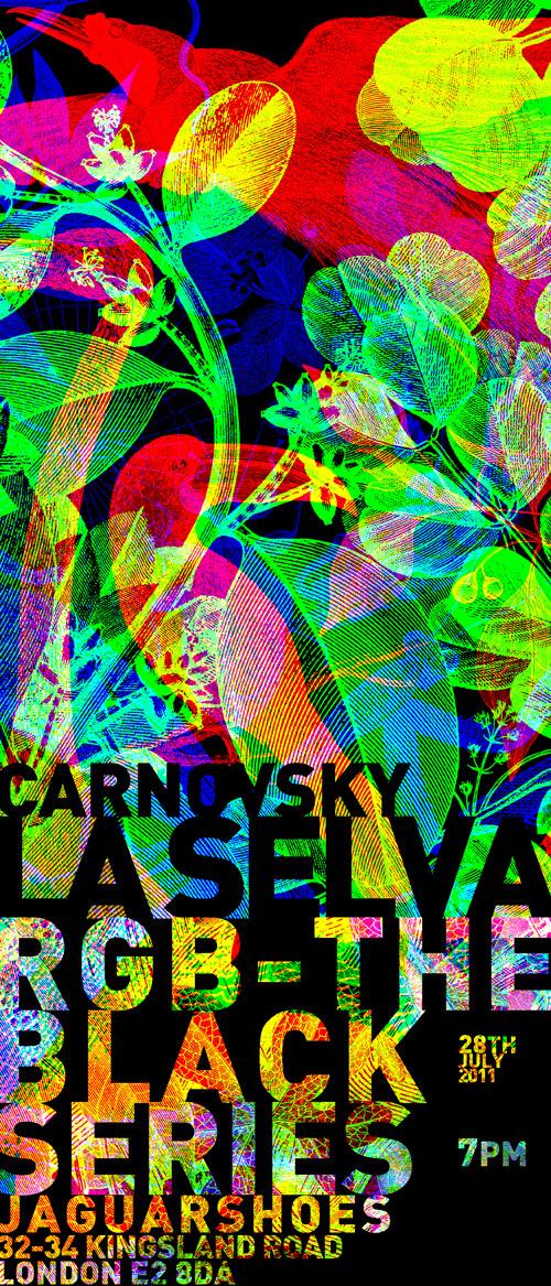 LaSelva_carnovsky.jpg