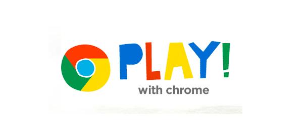 Google Chrome experimenta con el videoclip musical