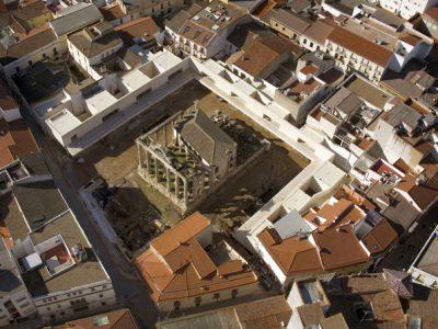 foto-aerea.jpg