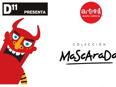 1-Mascarada.png