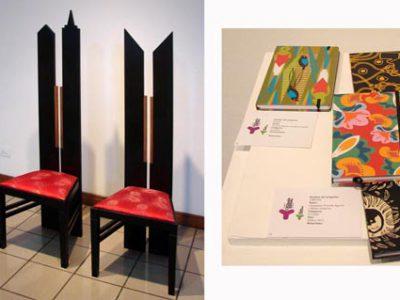 1-Bienal-salon-invit.jpg