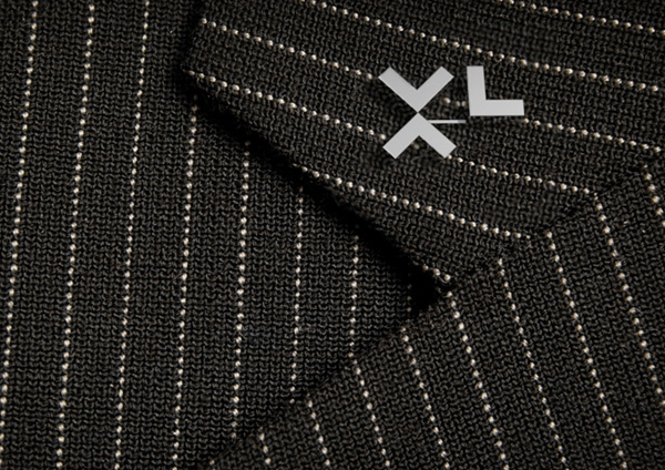 XL-pin.jpg