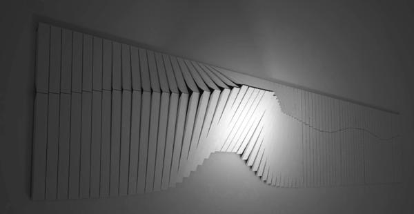 flowall-lampara-02.jpg