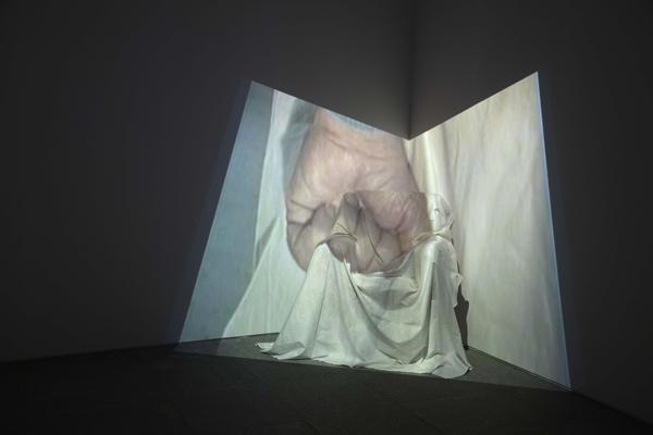 Antoni Muntadas: Entre/Between