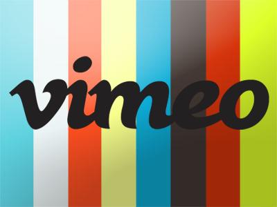 Vimeo, la web que apuesta por la estética y la narrativa