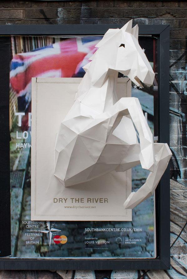 03-Foam-Dry-River.jpg