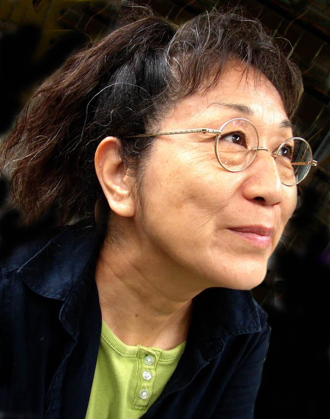 Miwako Suzuki: visión del diseño interregional