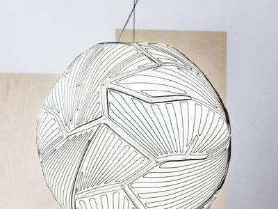 planet-lamp-06A.jpg