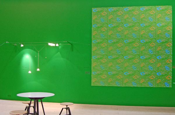 LED-Wallpaper-05.jpg
