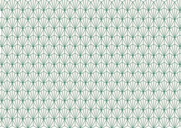 Azulejos de cemento por Claesson Koivisto Rune para Marrakesch Design