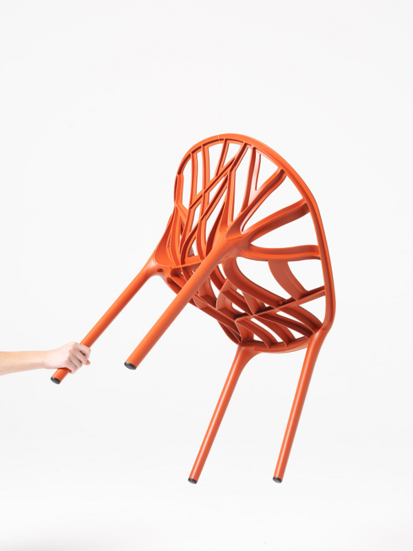 L'emoi du design, diseño emotivo desde Francia