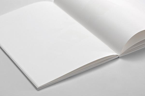Tintas fotosensibles para The Solar Annual Report, de Serviceplan