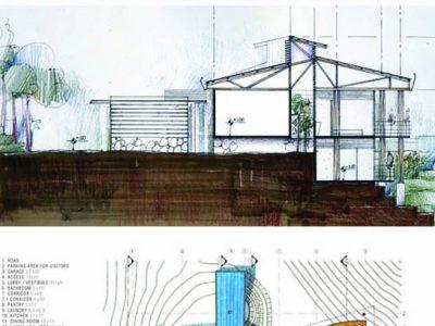 3-Casa-Williamson-2005.jpg