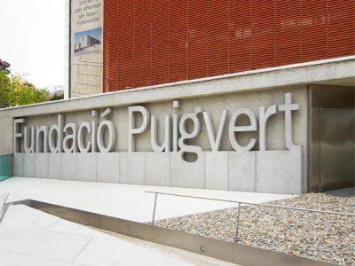 Fundación-Puigvert_11.jpg