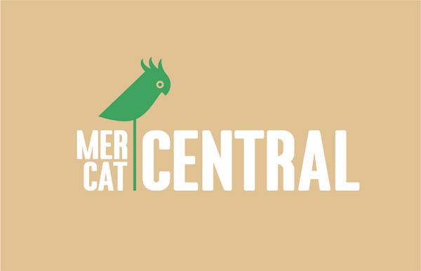 Nueva identidad corporativa para el Mercat Central de València por Filmac