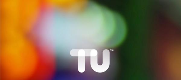 TU: nueva identidad de Telefónica Digital por SomeOne