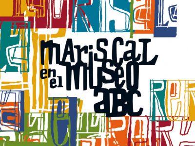 mariscal-12.jpg