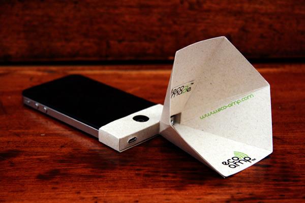 eco-made-02.jpg