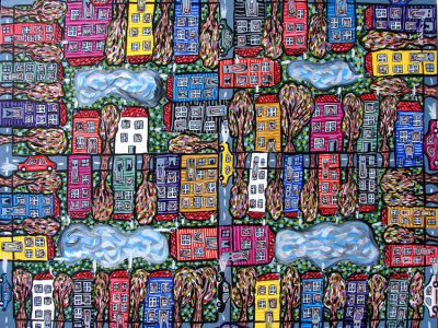 1-Ciudad-encuadrada.jpg