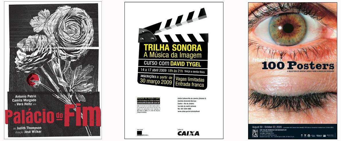 Felipe Taborda: ¿Crisis?