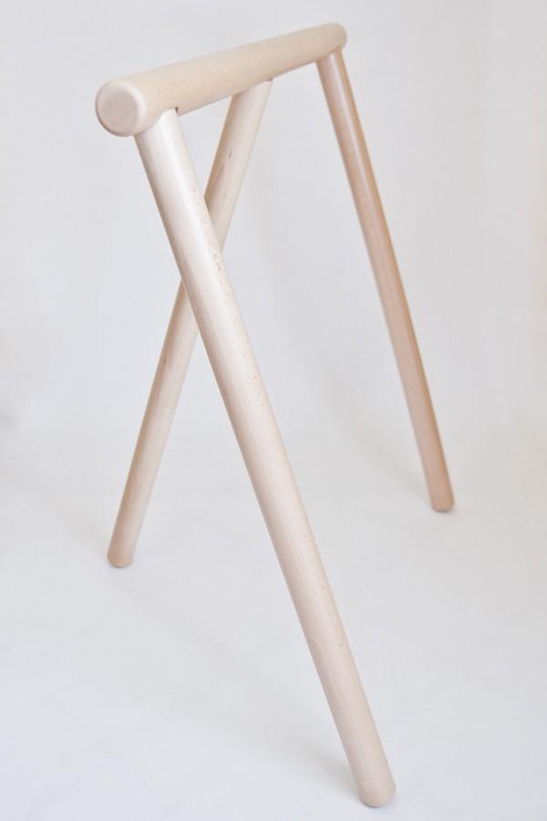 Simple Rustic, muebles rústicos a precio de costo