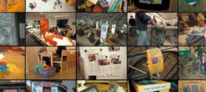 Servicios Participativos. Diseño e innovación social para la sostenibilidad. Parte segunda