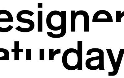 Ecal-logo.jpg