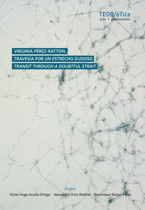 1-LibroVirginiaPerezRatton.jpg