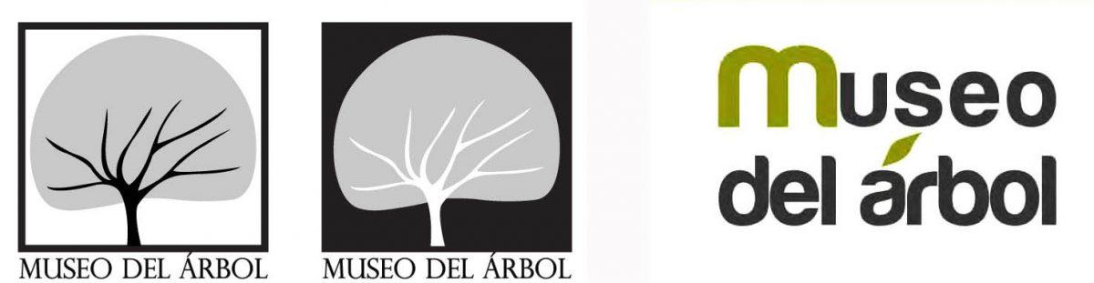 Museo del Árbol y el Diseño