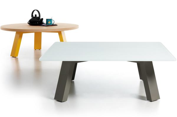 Midi Colors, muebles con personalidad de Lagranja Design