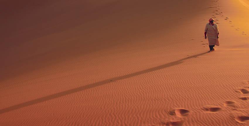 1-JM-Egipto.jpg