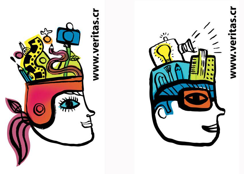 Estudio Lacabeza: Economía del Diseño