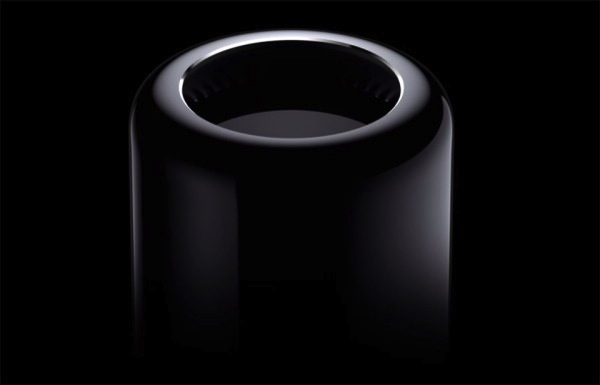 Apple-Mac-Pro-2-600x385.jpg