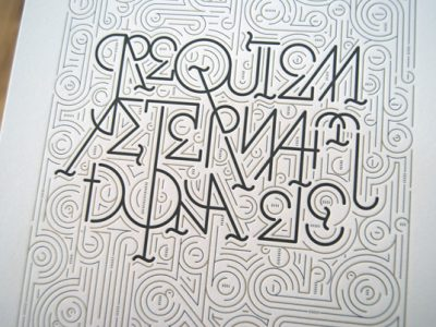Requiem_Aeternam_DonaEis_05.jpg